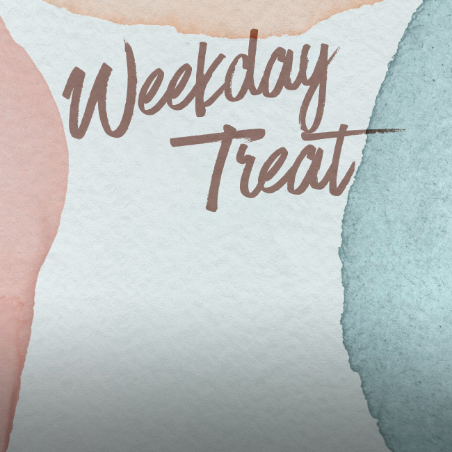 Weekday Treat at The Wotton Hatch