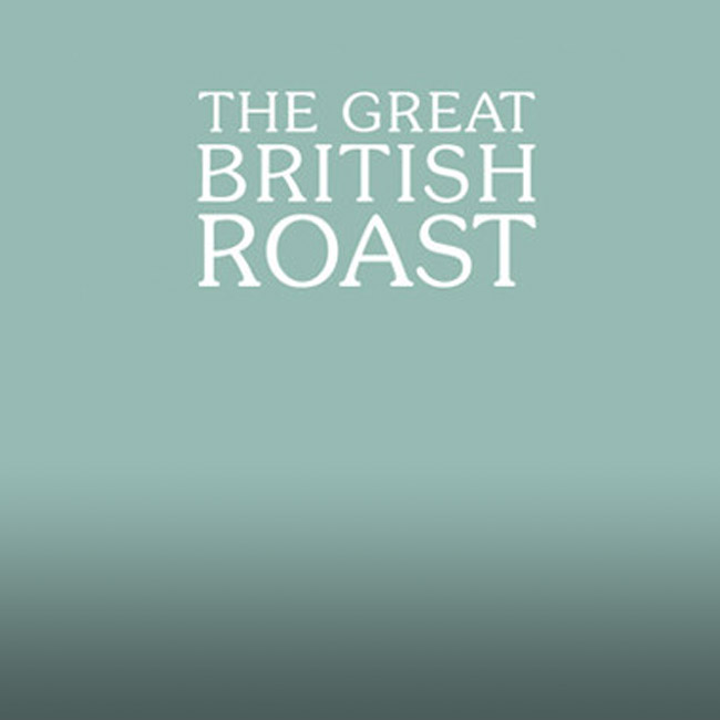 Roast in style at The Wotton Hatch